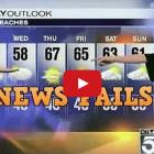 news-fails-videos-2013