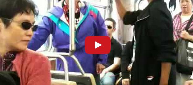 shocking-subway-fight