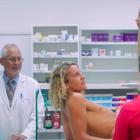 australian-condom-commercial