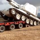 Loading-A-Tank-Fail