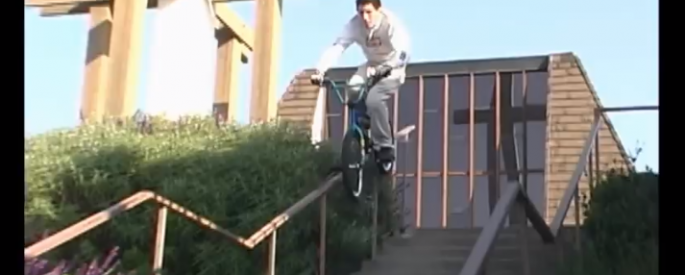 The-Top-BMX-Fails-Compilation