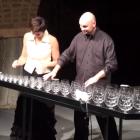 LIsten-to-This-Amazing-Sound-from-A-Glass-Harp