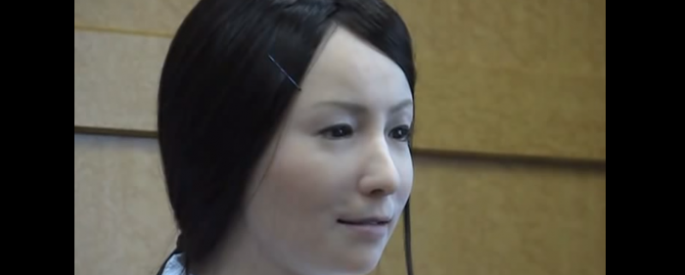 This-Robot-Looks-So-Human-It's-Scary