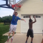 white-vs-black-dunking