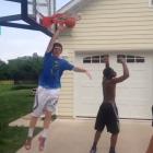 white-vs-black-dunking