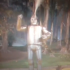 Tin-Man-Doing -The-Stanky-Leg