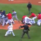 best-sports-fights