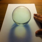 The-Crystal-Ball-Illusion