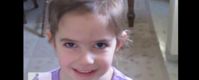 little-girl-upsets-mother