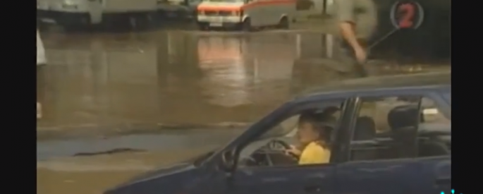 worst-women-drivers