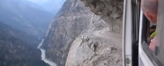 scariest-road-ever