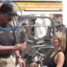 arnold-schwarzenegger-golds-gym-prank