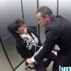 russian-elevator-prank