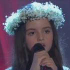8-years-old-amy-winehouse-angelina-jordan