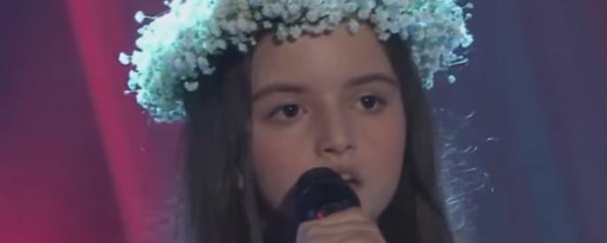 8-years-old-amy-winehouse-angelina-jordan