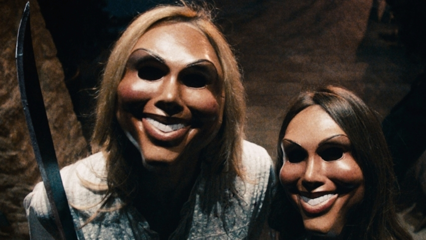 the-purge-real-life