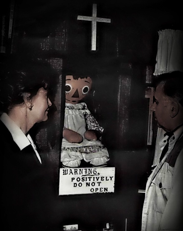 annabelle-conjuring