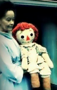 annabelle-true-story
