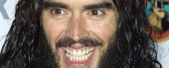 russell-brand-crazy