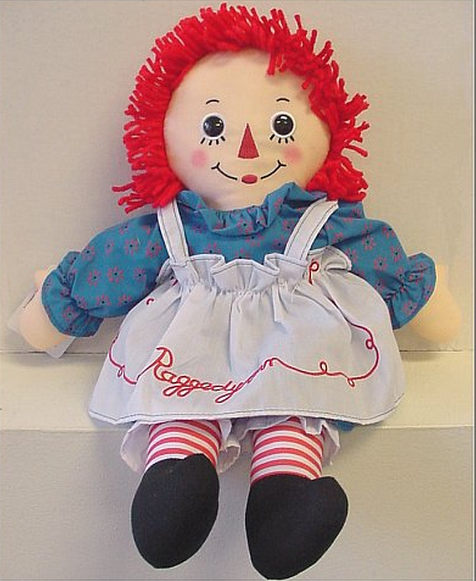 raggedy-ann-horrible